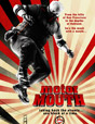Motor Mouth's Poster